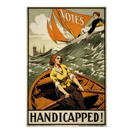 handicapped_vintage_suffrage_propaganda_print-r6cf18d8cbe5f4edf99e42d6105edb7a1_wvg_8byvr_512