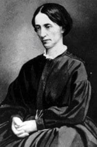 Eliza-Farnham-1