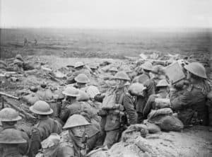 durham_light_infantry_battle_of_menin_road_20-09-1917_iwm_q_5966