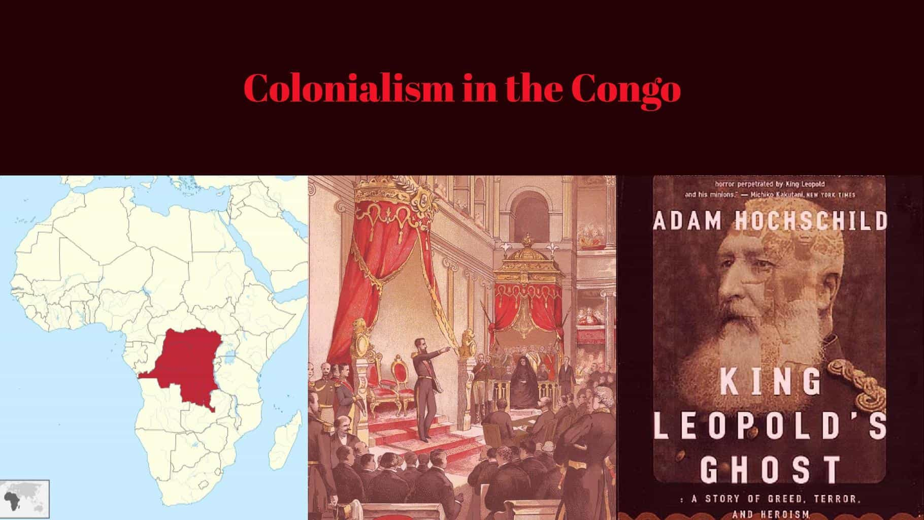 impact of colonialism essay Colonization of the americas by european nations was a significant historical event that began in the 15th century starting with portugal's forays into overseas exploration, the phenomenon soon spread to different european countries, with spain and portugal divvying up the south american continent.