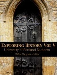 Exploring History Vol V